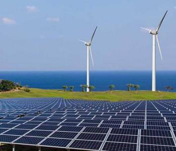 财政部下达逾4.2亿元清洁<em>能源</em>发展专项资金预算