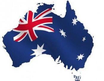 澳大利亚全球能源投资公司与CIMC莱佛士开始合作