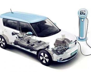 乘联会:新能源积分价格将飙升