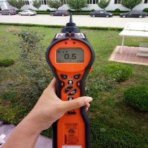 进口产品英国离子voc气体检测仪