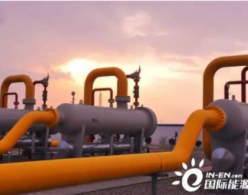 天然气需求均持快速增长 呈现新的发展逻辑