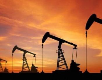 中国开启原油联合竞购模式