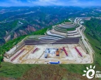 长庆油田:石油勘探连续9年新增探明储量超3亿吨