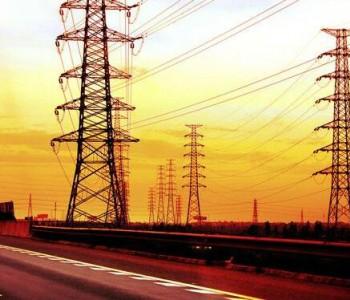 國家發改委深度解讀:2020年電網規劃和項目投資6大問題!