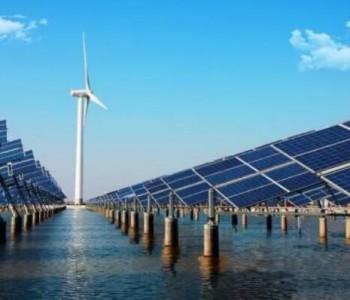 今日能源看點:國家電網發布四部電力年度報告!國家統計局:6月下旬全國煤炭價格持穩運行!