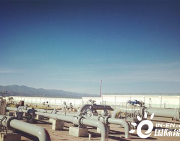 中缅油气管道保山作业区累计分输成品油突破200万
