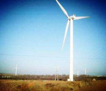 新增800MW!新疆2020年風電新增消納能力公告出爐?。ǖ谝慌? width=