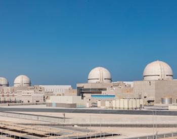 立足能源轉型大格局 推動核電高質量發展