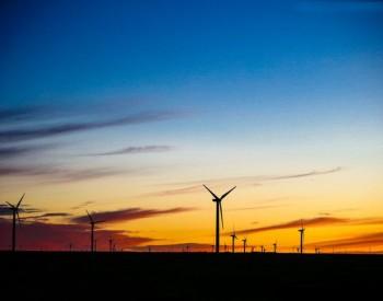 印度<em>风机制造商</em>Suzlon完成债务重组