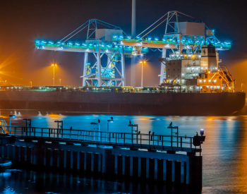 旺季来临推升港口煤价 2020年三季度料高位震荡