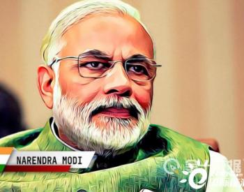 印度决定限制自华进口的电力设备!大量中企货物仍滞留港口