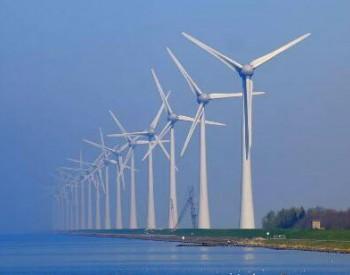 重磅!明阳智能发布11MW海上风机!