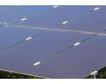 BNEF<em>市场</em>调研|<em>澳大利亚</em>可再生能源面对的两座大山:弃电与实际电价
