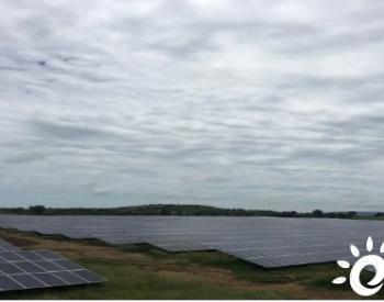 Solarpack透露创纪录的<em>太阳能</em>发电厂将选址拉贾斯坦邦