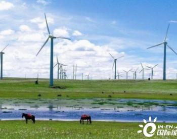 中挪建筑清洁能源冷热电联供关键技术及示范正式立项实施