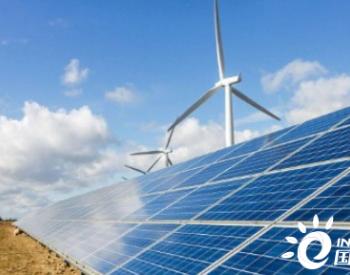 杜克能源计划5年投近4000亿元发展清洁能源