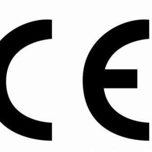 电池CE认证种类和测试标准