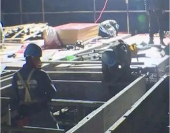 贵州六枝特区全力推进生活垃圾焚烧发电项目建设