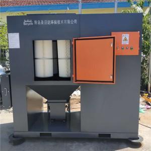 茂名焊接培训 除尘器厂家型号齐全-优选品质-全国供应