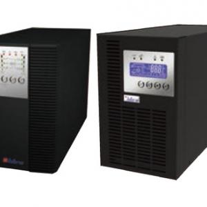 固特UPS电源PEW系列高频机1KVA-10KVAGUTOR