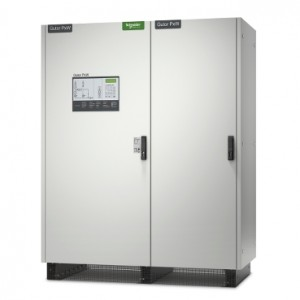 瑞士固特UPS电源PEW系列10-120KVAGUTOR