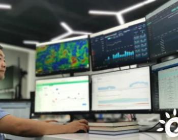 在数字化转型中重新发现新能源的价值边界