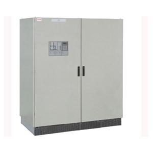 固特UPS电源PDW系列电源系统参数规格GUTORUPS