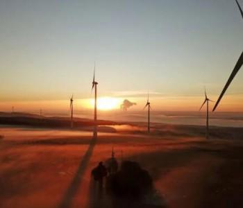 国际能源网-风电每日报,3分钟·纵览风电事!(7月8日)