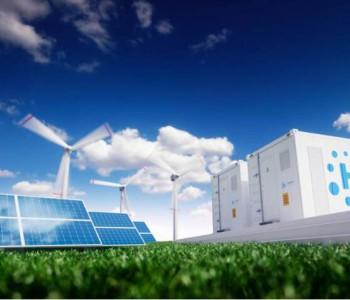 434件!中国石化位列全球氢能发明专利榜首
