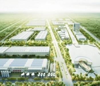 上海首个火储项目中标候选人公示!科华恒盛、南瑞继保工程谁能胜出!
