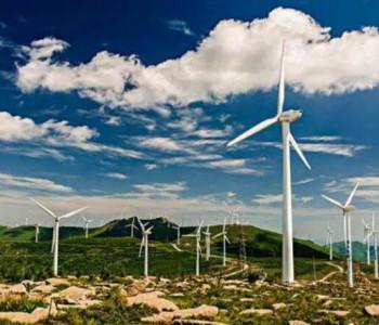 今日能源看点:9省为负!...山东省有40个<em>光伏发电项目</em>纳入范围,总容量103.4万千瓦!