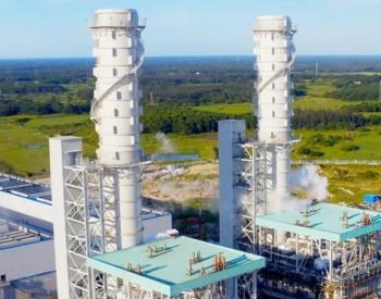 日本北海道<em>电力</em>公司开通运营19MWh电池储能系统项目