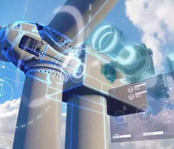 """青岛莱西:发挥叠加效应 打造世界工业互联网""""智造引擎"""""""