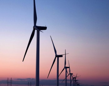 国家能源局通报一起风电项目测风塔倒塌事故,2人死亡!