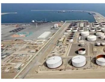 尽管遭受疫情冲击,石油需求量仍出现反弹
