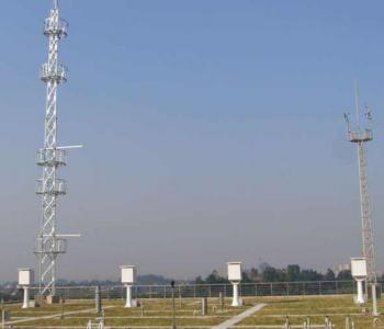 警醒!测风塔事故已致2人遇难!国家能源局发布2020年4月事故通报
