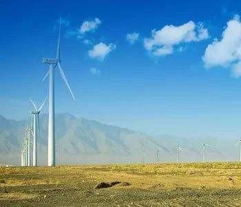 新疆吐鲁番市前5月<em>新能源</em>利用率超95%