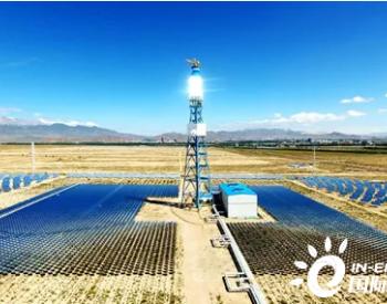 上半年国家电网风电太阳能利用率98.7%