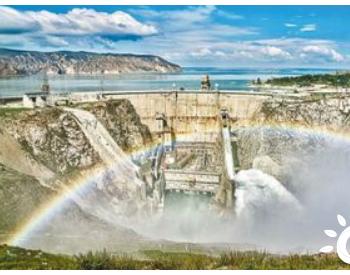 青海上半年<em>清洁能源</em>外送电量超100亿千瓦时