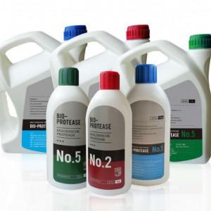 莱恩环境科技——甲醛污染的克星