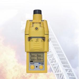 济宁英思科M40Pro四合一气体检测仪四气体检测仪