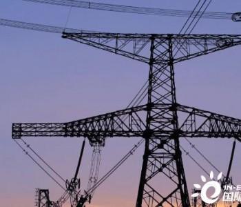 <em>电力中长期交易</em>何时能与现货市场对接?