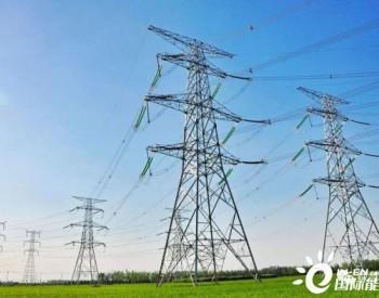 扩大峰谷价差,市场调节用电需求:解决调峰压力,实现新能源<em>全额上网</em>