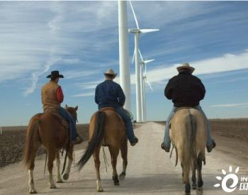 PacifiCorp公司招标采购4.3GW可再生能源项目 含595MW<em>电池储能</em>项目