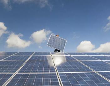 上海电气新能源公司成立,布局光伏、风电、储能等
