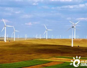 金风科技:保障特高压配套大基地电网安全,直驱优势凸显