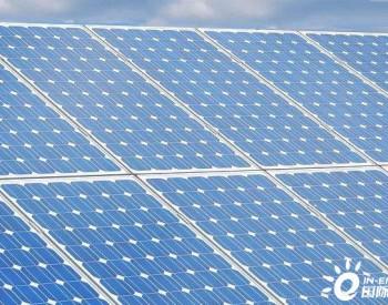 2.12GW!巴西成为拉丁美洲地区<em>光伏发电</em>装机容量最大的国家