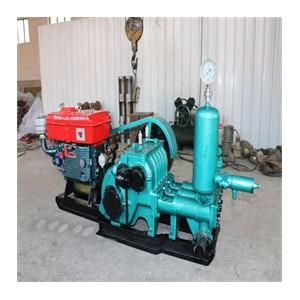 资阳BW250泥浆泵促销价格