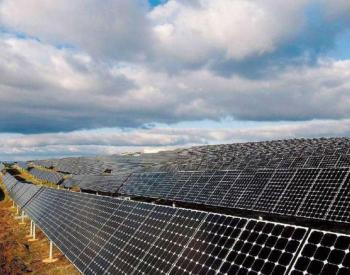 EnergyTrend:光伏产业供应链价格报告(7月13日)