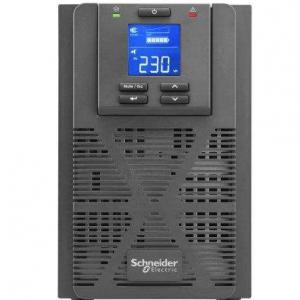 施耐德UPS电源SPM2KL长延时机型参数及报价